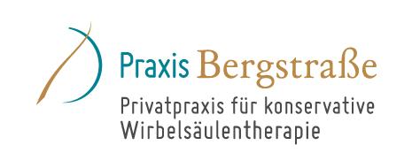 Osteopathie und Orthopädie in Heidelberg