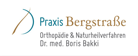 Osteopathie und Orthopädie in Heidelberg
